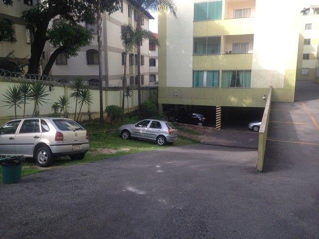 BELO HORIZONTE - Padrão - Liberdade - Foto 16