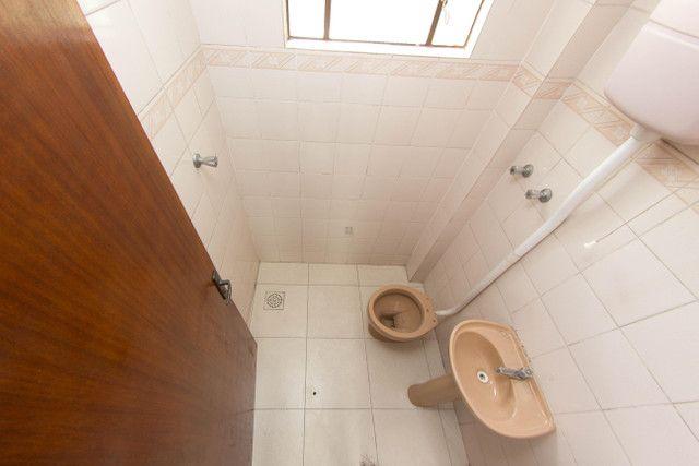 Apartamento para alugar com 3 dormitórios em Centro, Santa maria cod:14840 - Foto 14