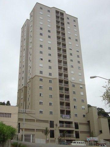 foto - São Paulo - Vila Andrade