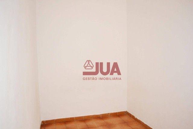 Duque de Caxias - Apartamento Padrão - Centro - Foto 14