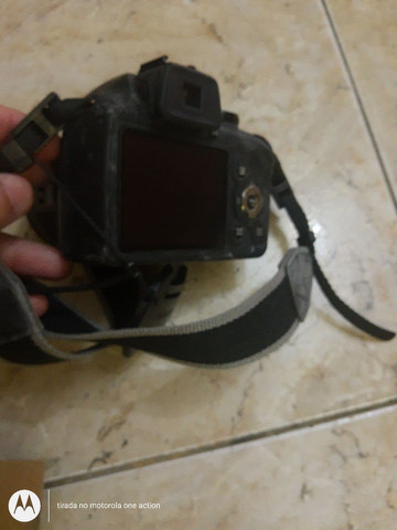 Câmera ? - Foto 2