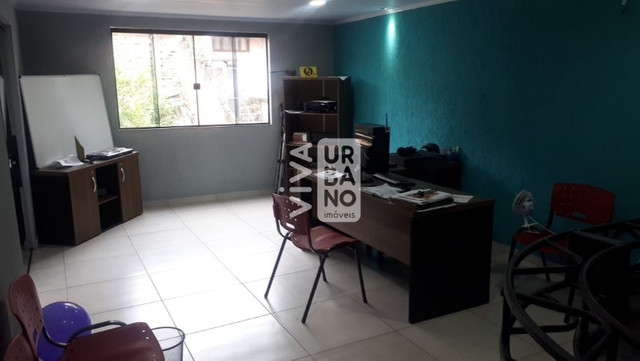 Viva Urbano Imóveis - Casa no Belmonte/VR - CA00498 - Foto 7