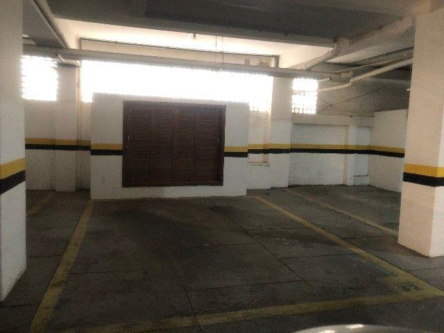 Apartamento 3 Quartos + Dependência empregada no Balneário do Estreito - Foto 19