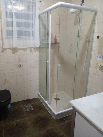Aluguel de casa entre Raul veiga e Coelho  - Foto 3