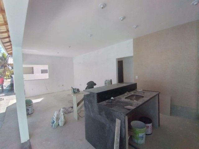 Bn993 Casa em Unamar - Foto 6