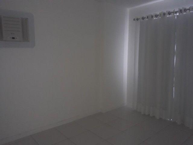 Excelente apartamento no Horto Florestal, sala, 2/4 Rv para 3/4 - Foto 12