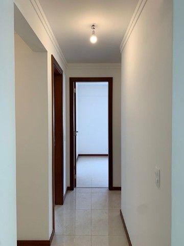 Apartamento com 3 dormitórios, 113 m², R$ 660.000 - Tijuca- Teresópolis/RJ. - Foto 5