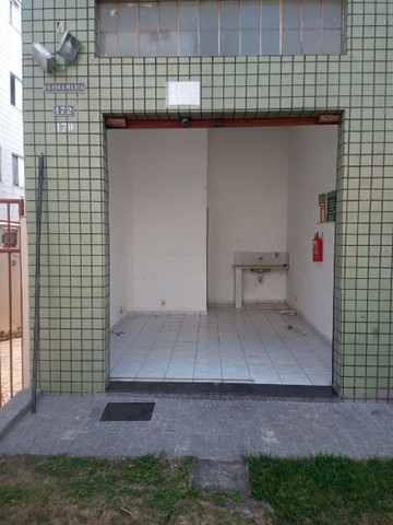Loja, 19m2, Bairro Castelo