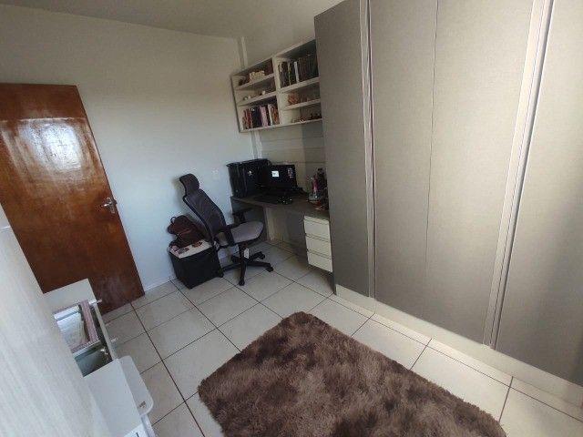 Apartamento mobiliado para venda no Jd. Panorama em Toledo ? PR - Foto 5