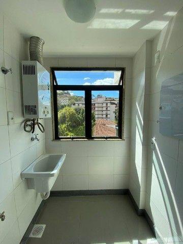 Apartamento com 2 quartos em Agriões. - Foto 11