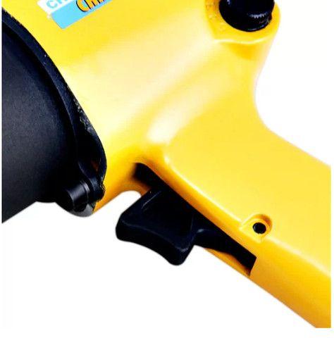 Chave de impacto 68kg12 TH CH 1-680 CH 1-680 - Foto 4