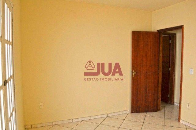 Nova Iguaçu - Casa de Condomínio - Jardim Iguaçu - Foto 17