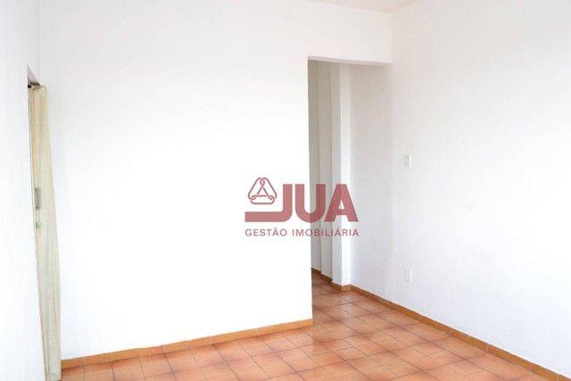 Duque de Caxias - Apartamento Padrão - Centro - Foto 2