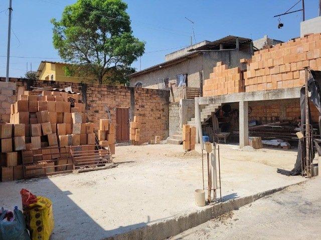 Casa com estrutura de loja pronta! - Foto 15