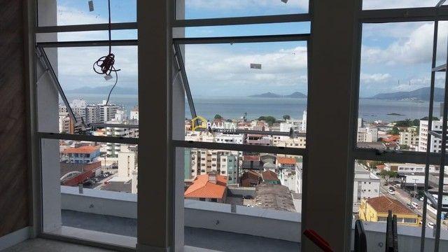 Florianópolis - Apartamento Padrão - Balneário - Foto 6