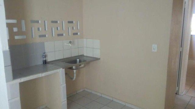 Vendo casa com 3 quartos em condomínio fechado  - Foto 3
