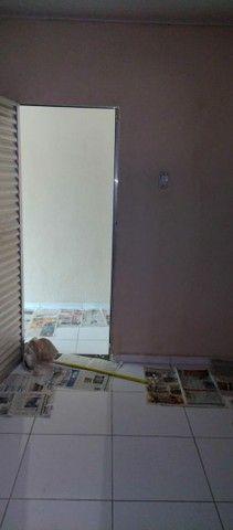 Lindo apto todo no blindex na Cidade Nova 5 - Foto 8