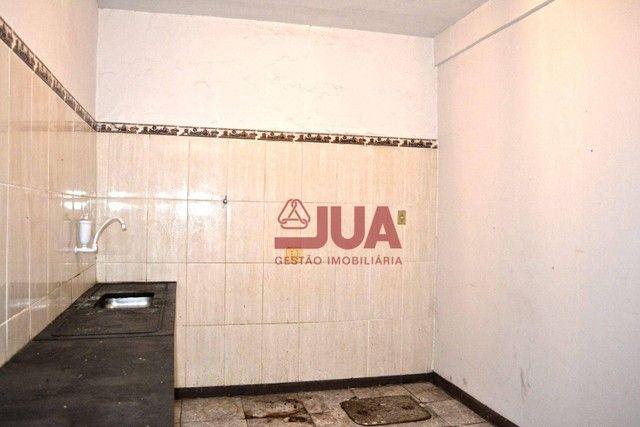 Nova Iguaçu - Apartamento Padrão - Centro - Foto 15
