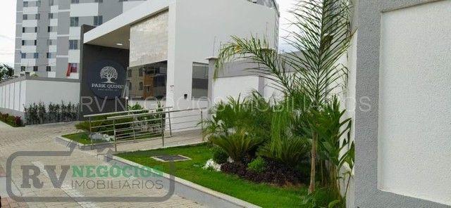WM - RV1229 Apartamento 2 quartos Santa Terezinha - Foto 7