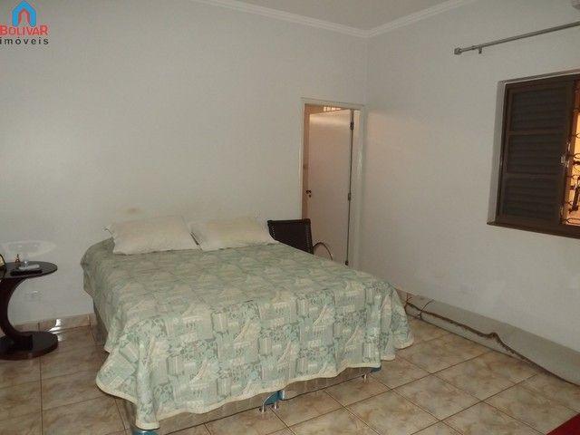 Casa Térrea para Venda em Village Beira Rio Itumbiara-GO - Foto 8