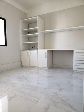 Apartamento para venda 119m² 3 quartos 1 Suíte no Rosarinho - Foto 7