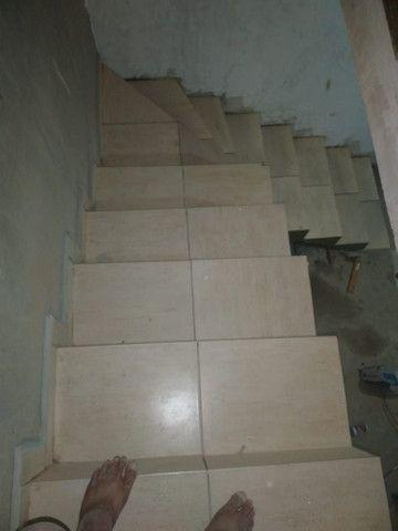 Jk 755 Duplex Lindíssimo no condomínio Gravatá II em Unamar - Foto 6