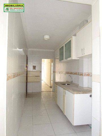 REF: 04092 - Apartamento no Benfica! - Foto 5