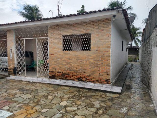 Casa no Bancários, 03 quartos sendo 01 suíte - Foto 4