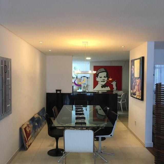 RECIFE - Apartamento Padrão - Boa Viagem - Foto 9