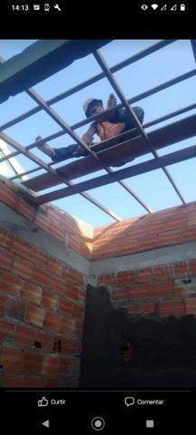 Construções e reformas - Foto 5