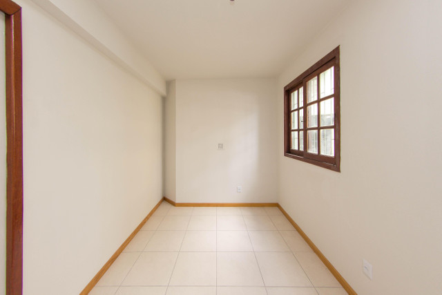 Apartamento para alugar com 3 dormitórios em Centro, Santa maria cod:14840 - Foto 3