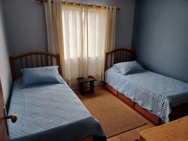 Apartamento com 2 quartos na Ermitage. Prédio com elevador e garagem. - Foto 18