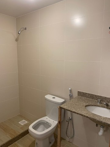 Apartamento com 3 dormitórios, 113 m², R$ 660.000 - Tijuca- Teresópolis/RJ. - Foto 8