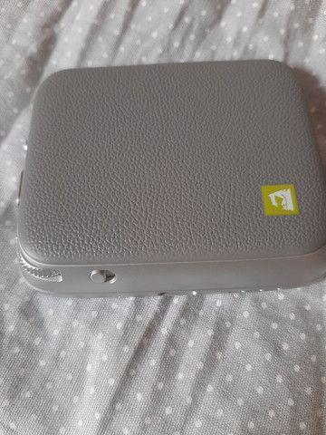Câmera LG celular - Foto 2