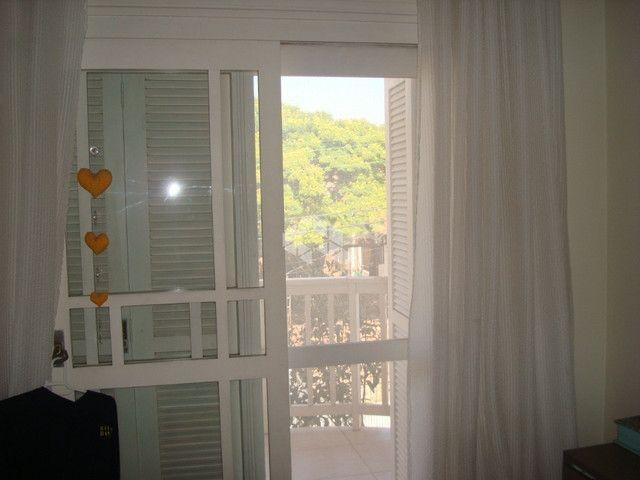 Casa à venda com 3 dormitórios em São sebastião, Porto alegre cod:9904118 - Foto 2