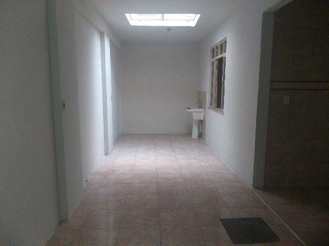 Cód 93 Excelente Casa com Dois quartos - Realengo RJ - Foto 10