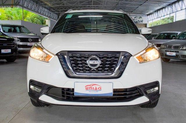 Nissan KICKS SL CVT - Foto 2