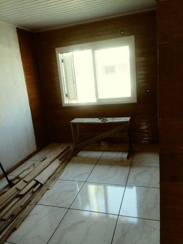 Vende-se casa mista - Foto 4