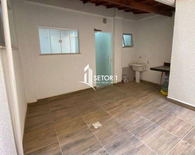 JR - Amplo apartamento 109m² - Cascatinha - Foto 2