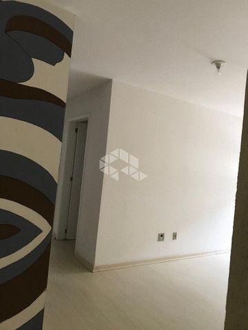 Apartamento à venda com 2 dormitórios em Vila ipiranga, Porto alegre cod:9929905 - Foto 6