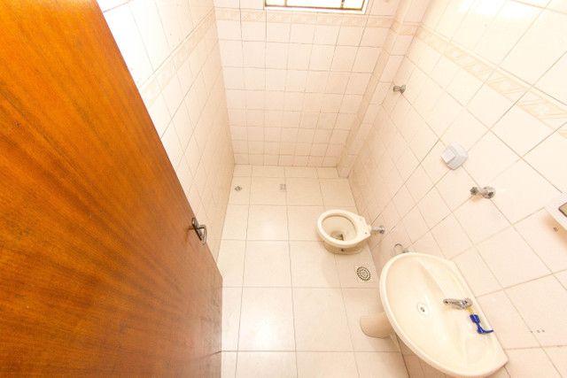 Apartamento para alugar com 3 dormitórios em Centro, Santa maria cod:14840 - Foto 13