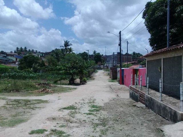 A.O três casas em paudalho - Foto 6