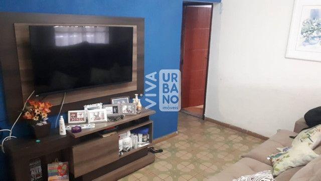 Viva Urbano Imóveis - Casa no Belmonte/VR - CA00498 - Foto 3
