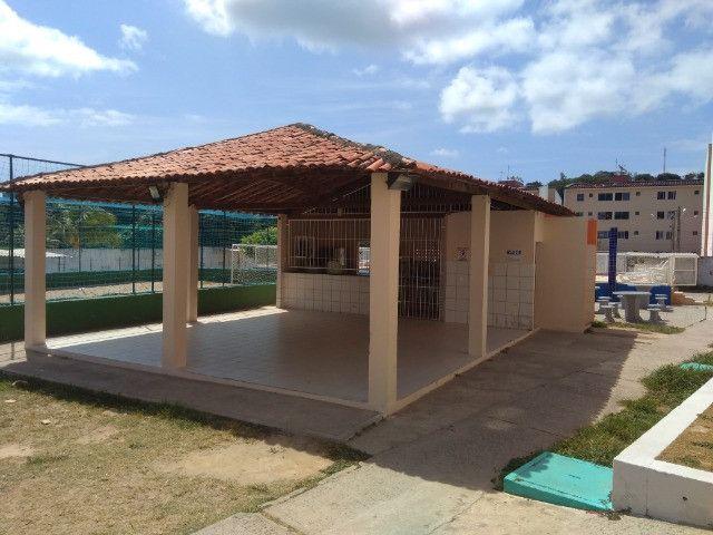 Ótima oportunidade em Olinda - Foto 4