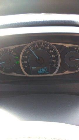 Ka sedan 1.5 / 2017