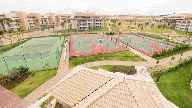 Vendo apartamento com 103m² 3 suítes no Golf Ville - Foto 5