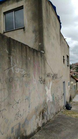 BELO HORIZONTE - Casa Padrão - Céu Azul - Foto 2