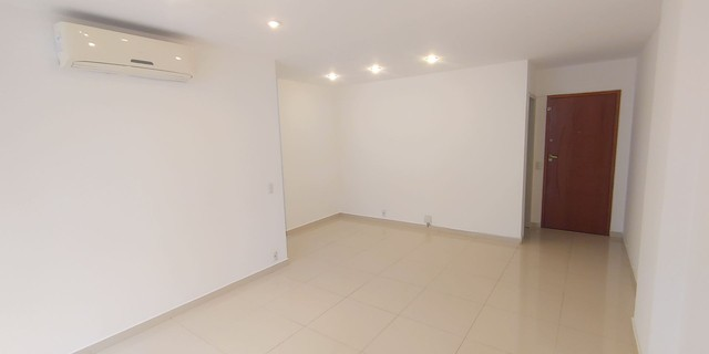 Excelente apartamento na Tijuca para alugar. Rua Pinto Guedes - Foto 2