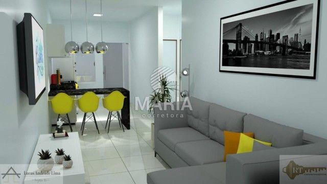 Casas a partir 165 mil em bairro nobre em Gravatá/PE! código:5093 - Foto 5