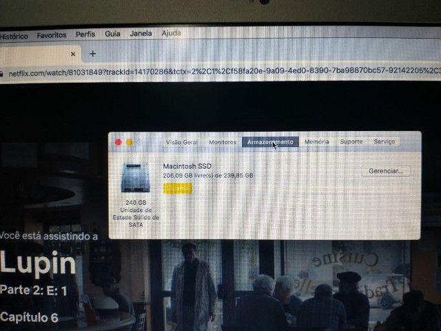 "MacBook Pro 15"" - Foto 3"